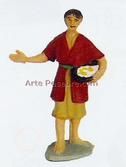 ba7bb582959 Figuras de plástico – Página 11 – Arte Pesebre